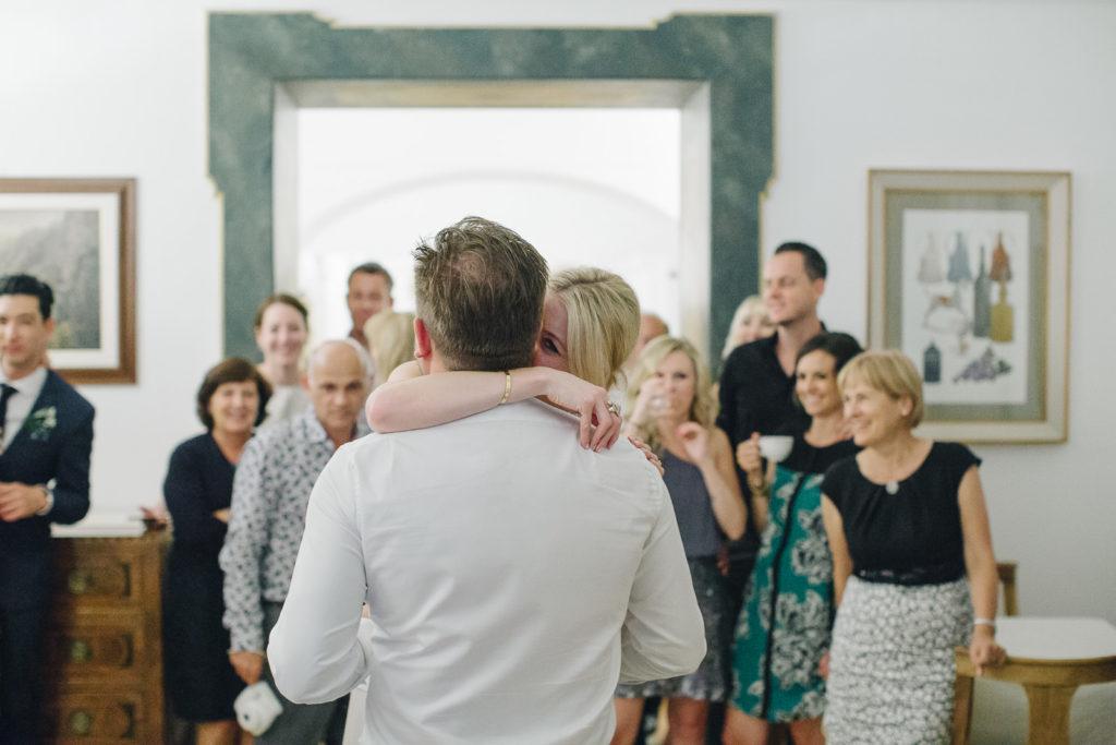 wedding_positano159