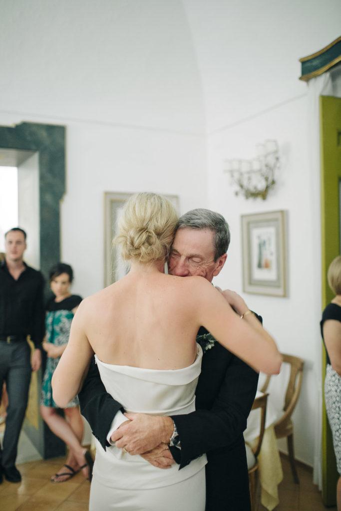 wedding_positano160