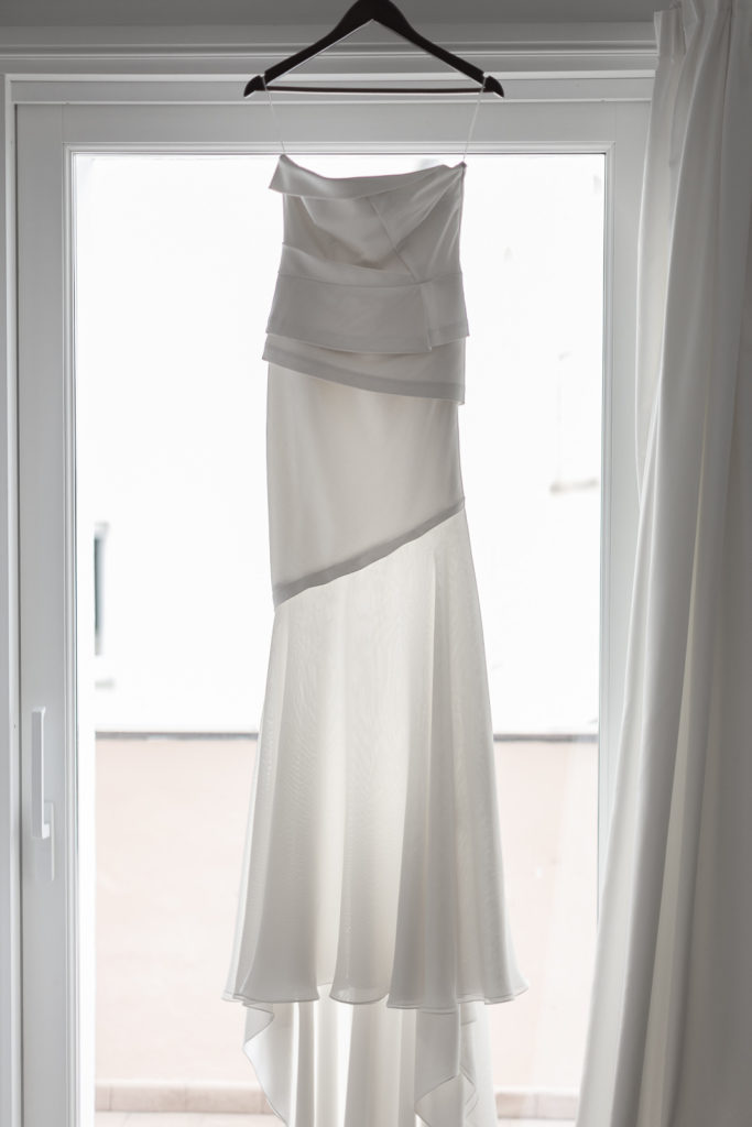 wedding_positano17