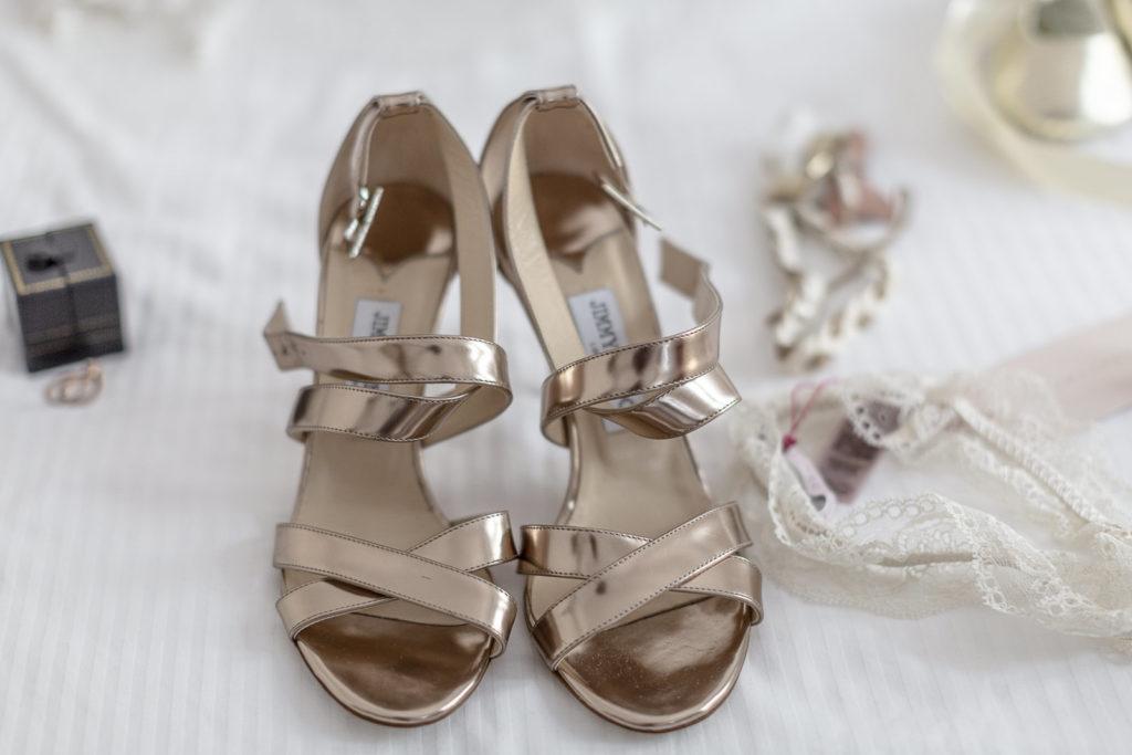 wedding_positano18
