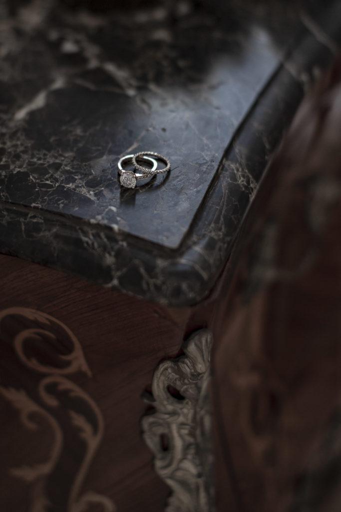 wedding_positano19