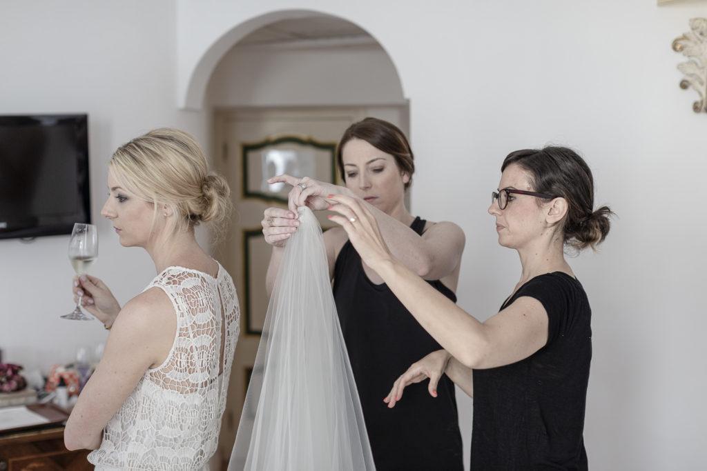 wedding_positano24