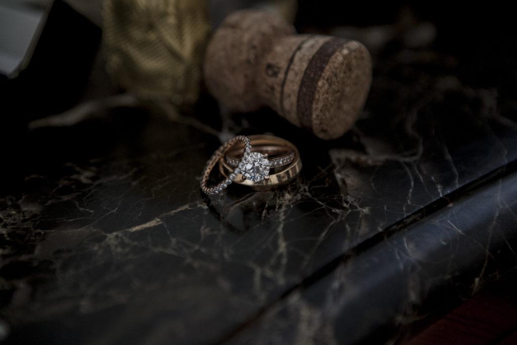 wedding_positano30
