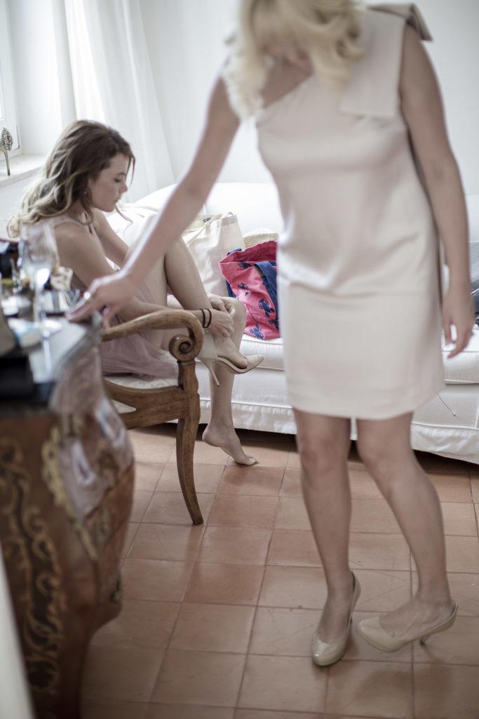 wedding_positano37
