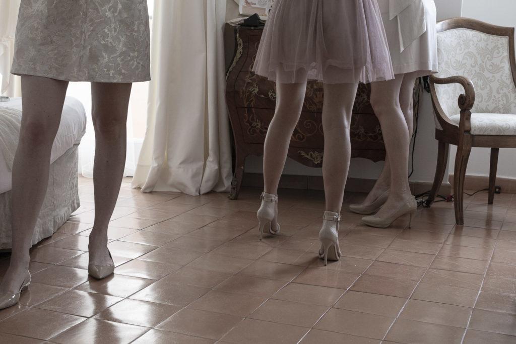 wedding_positano40