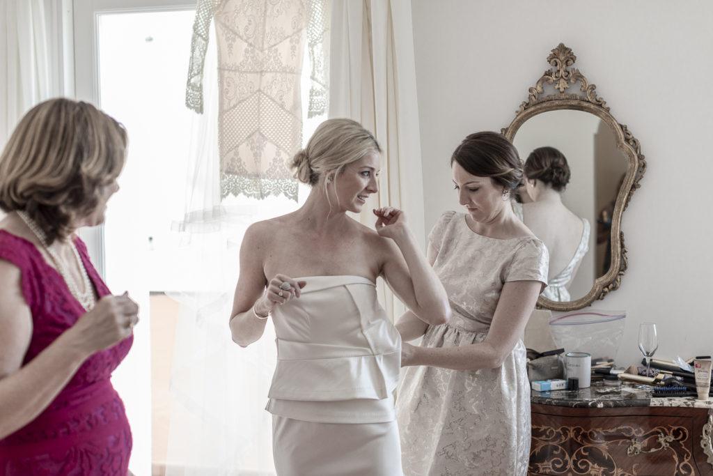 wedding_positano44