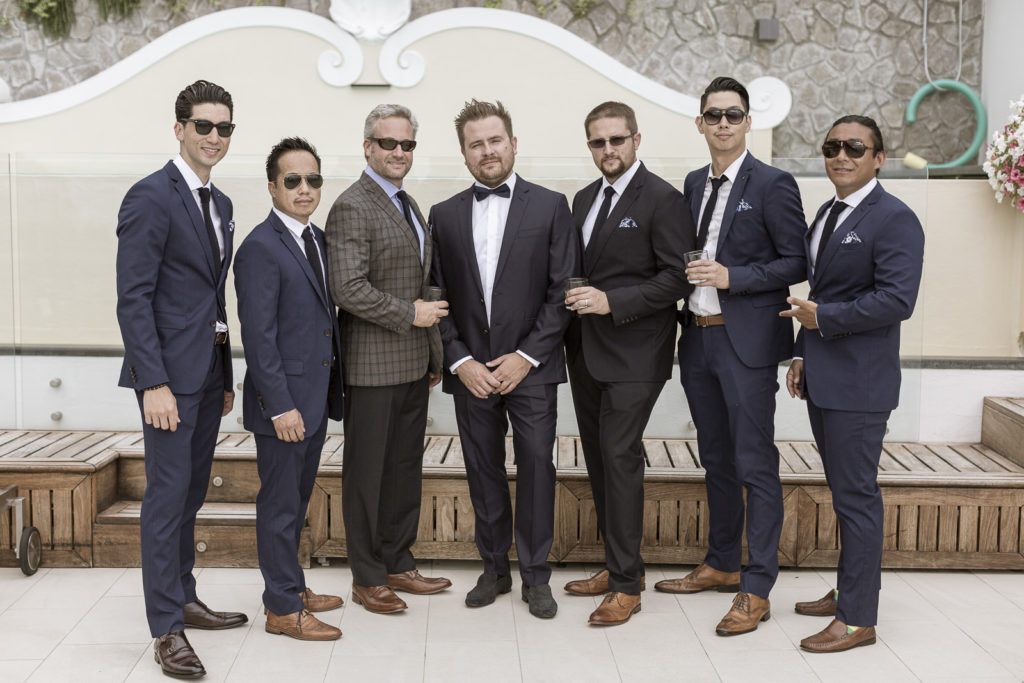wedding_positano45