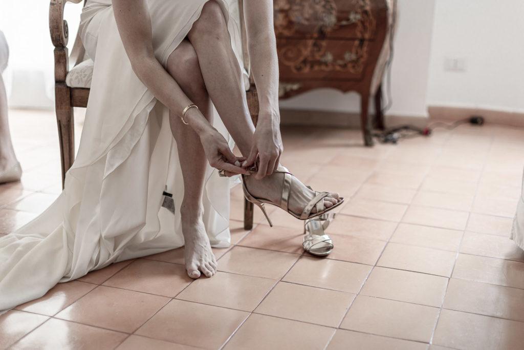 wedding_positano46