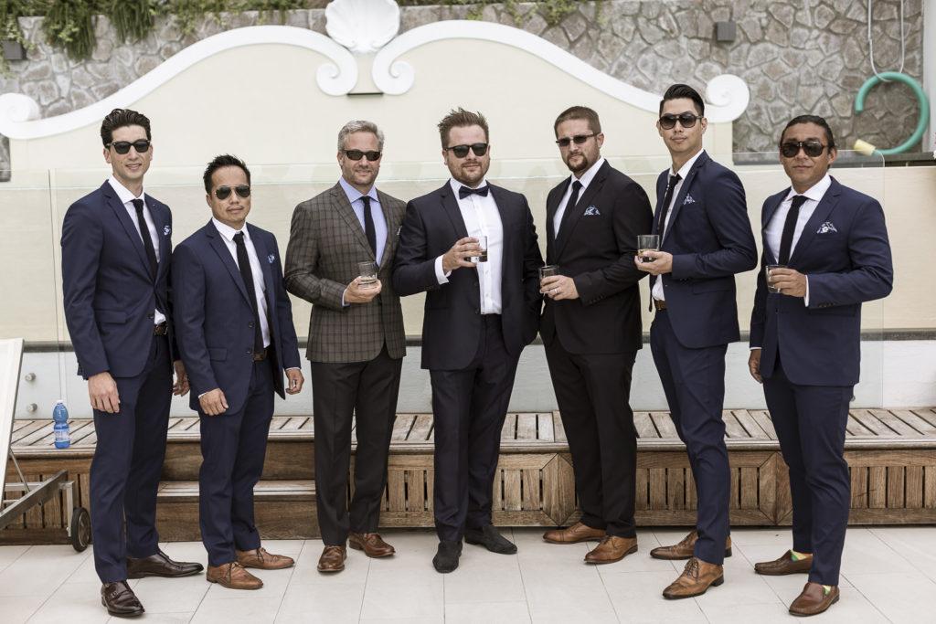 wedding_positano47