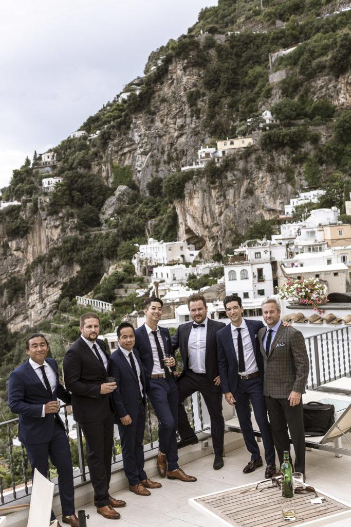 wedding_positano51