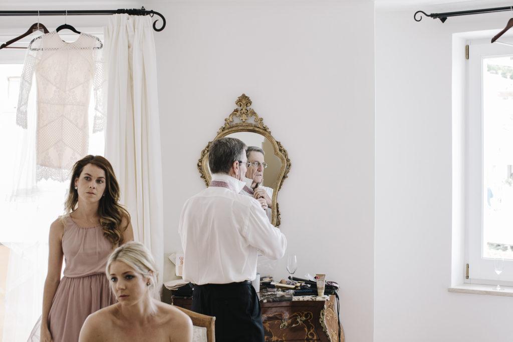 wedding_positano52