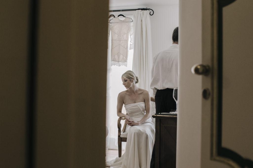wedding_positano57