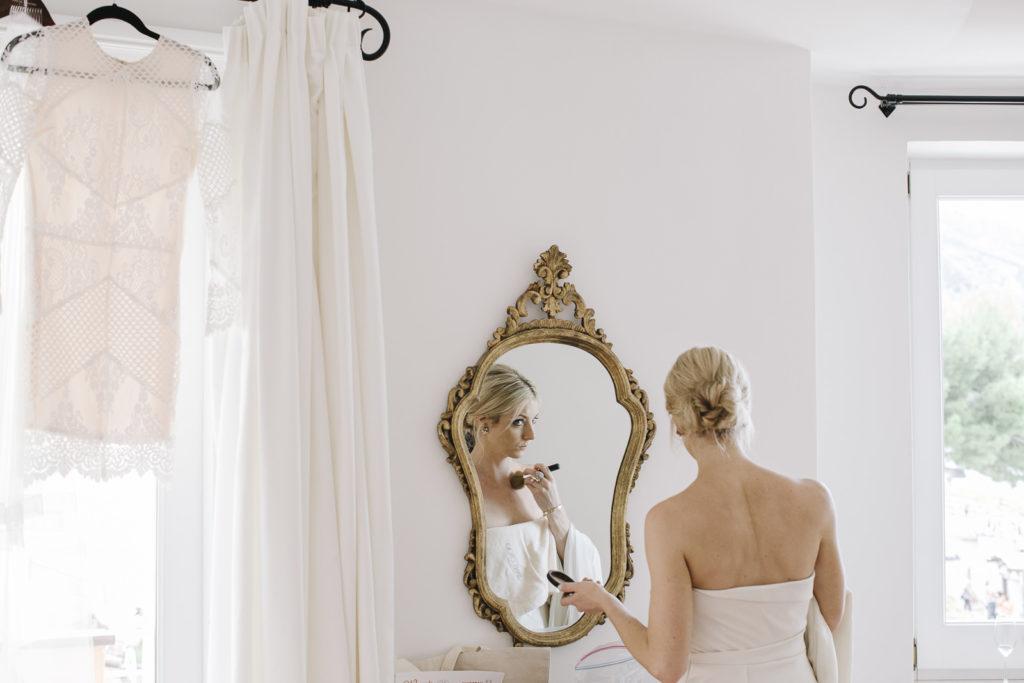 wedding_positano60