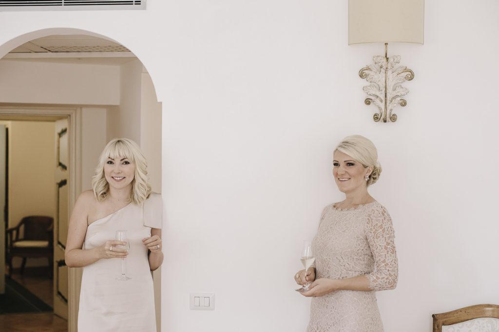 wedding_positano62