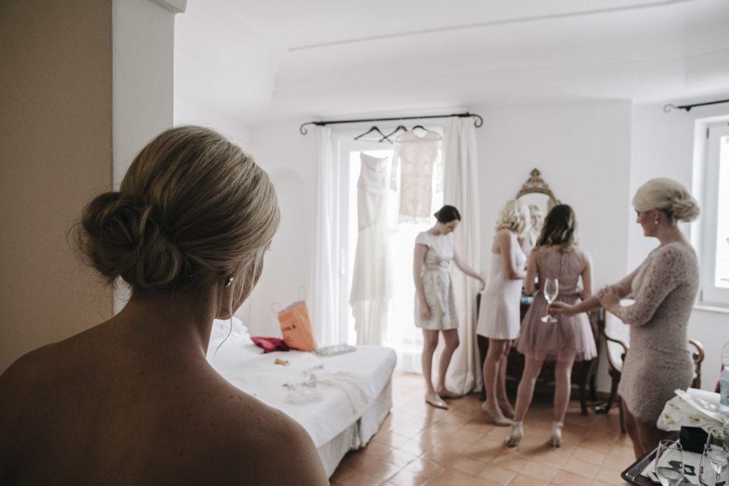 wedding_positano63