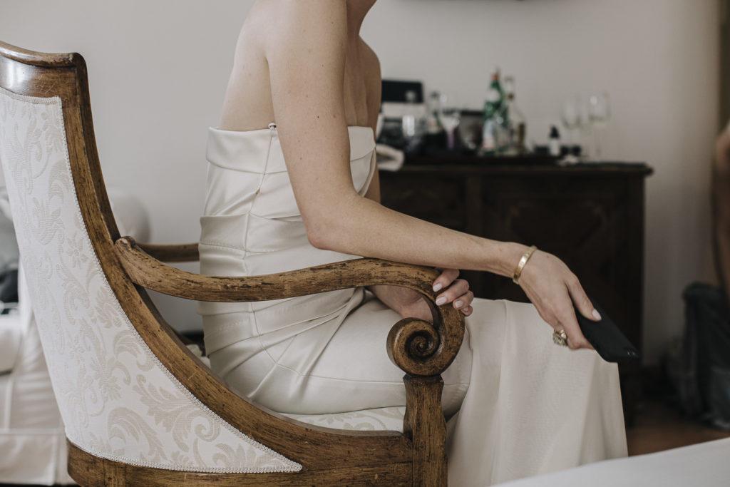 wedding_positano65