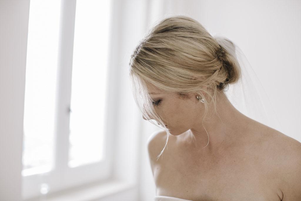 wedding_positano70
