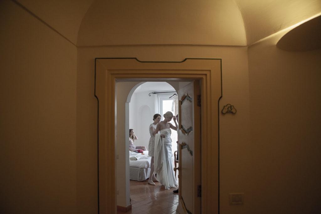 wedding_positano72