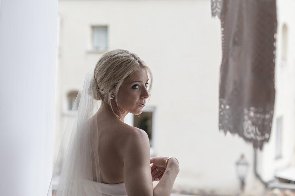 wedding_positano75