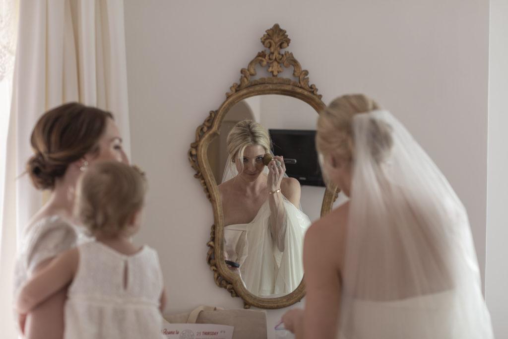 wedding_positano79