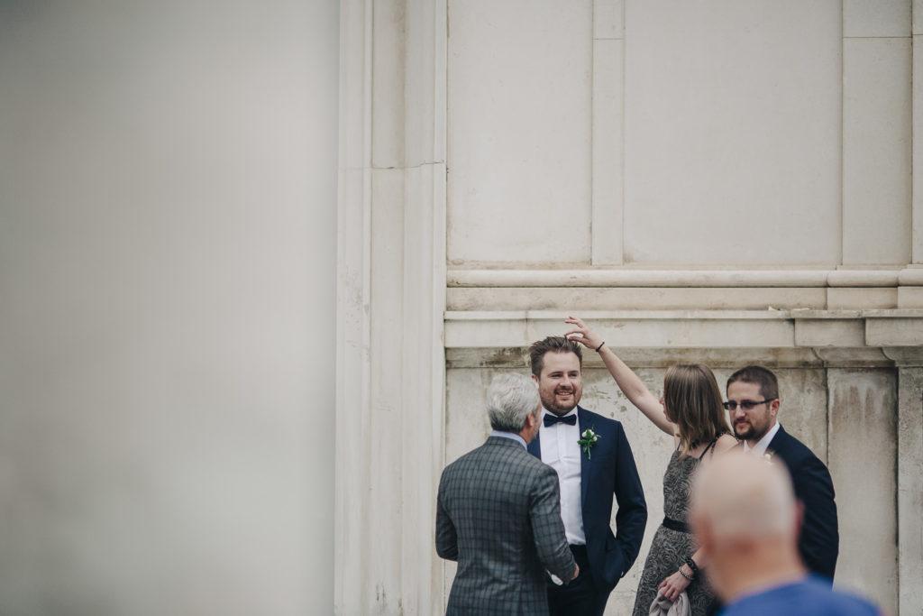 wedding_positano80