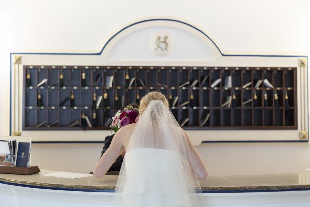wedding_positano81