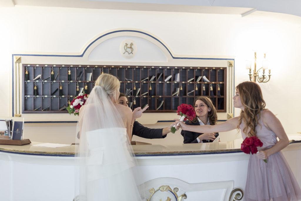 wedding_positano83