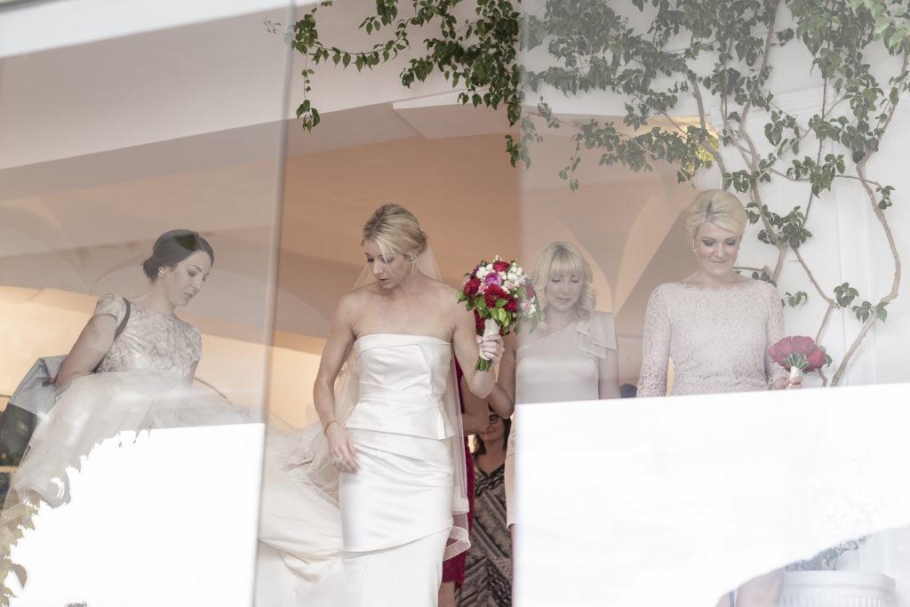 wedding_positano85