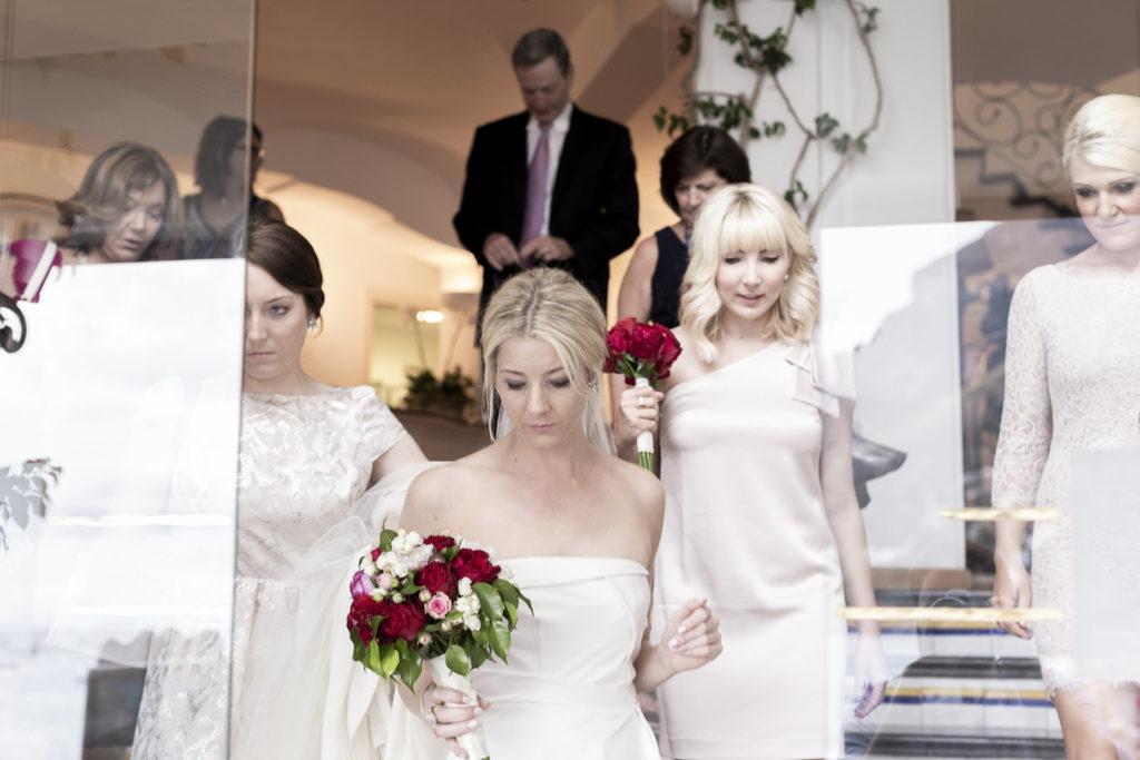 wedding_positano86
