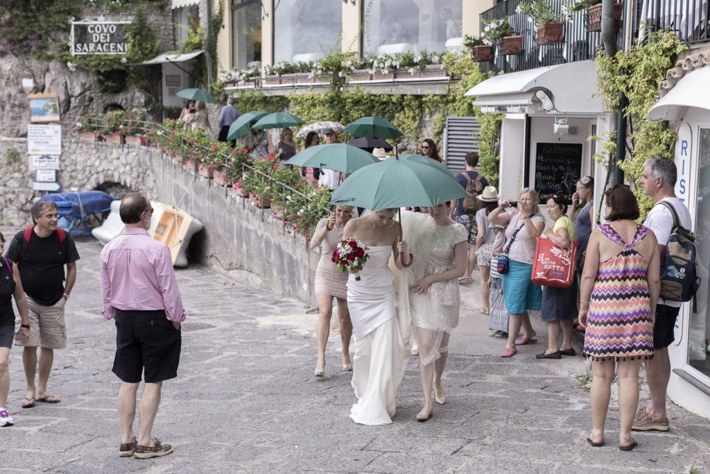 wedding_positano87