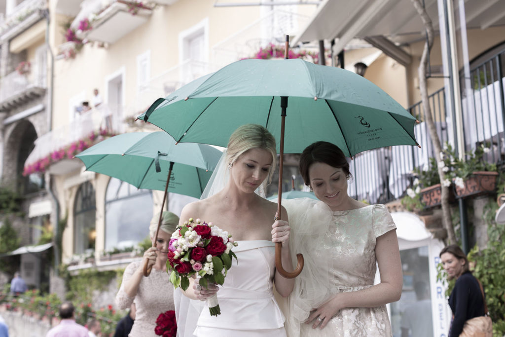 wedding_positano88
