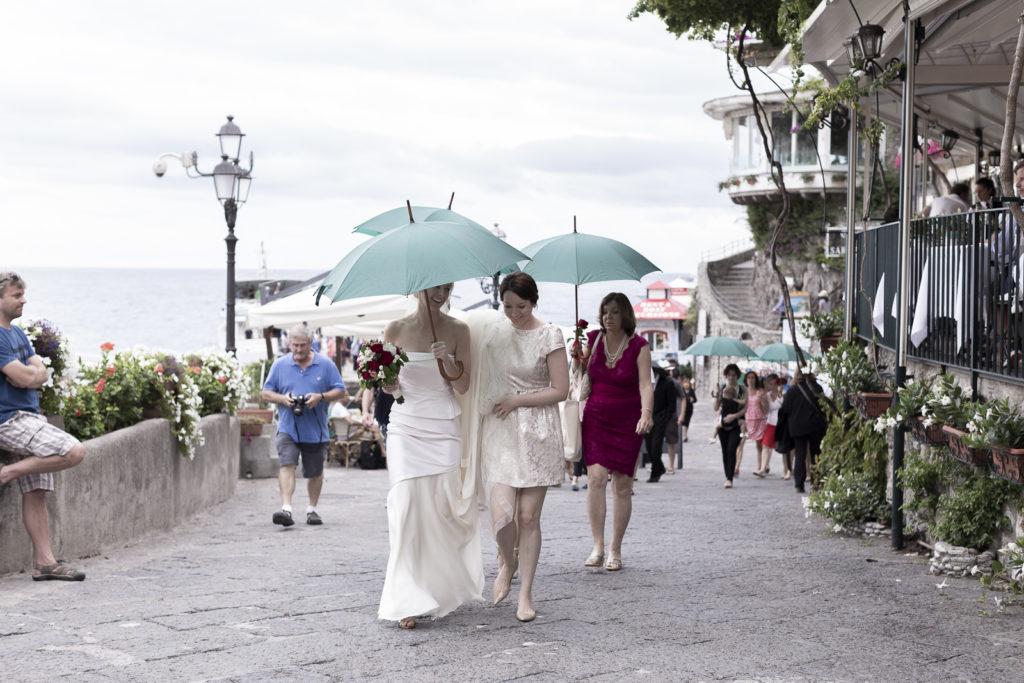 wedding_positano89