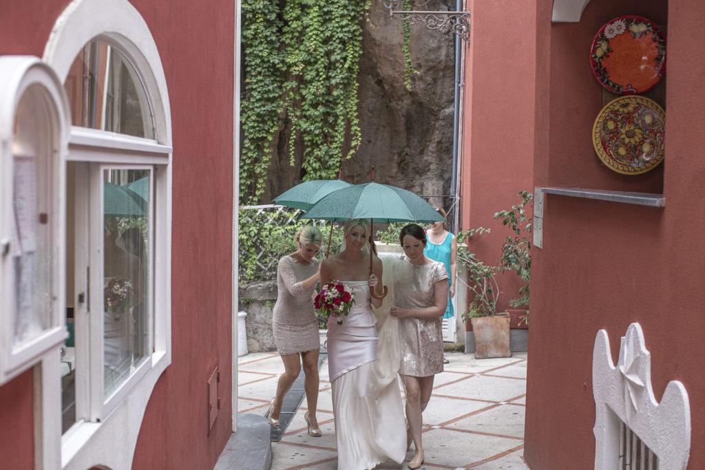wedding_positano92