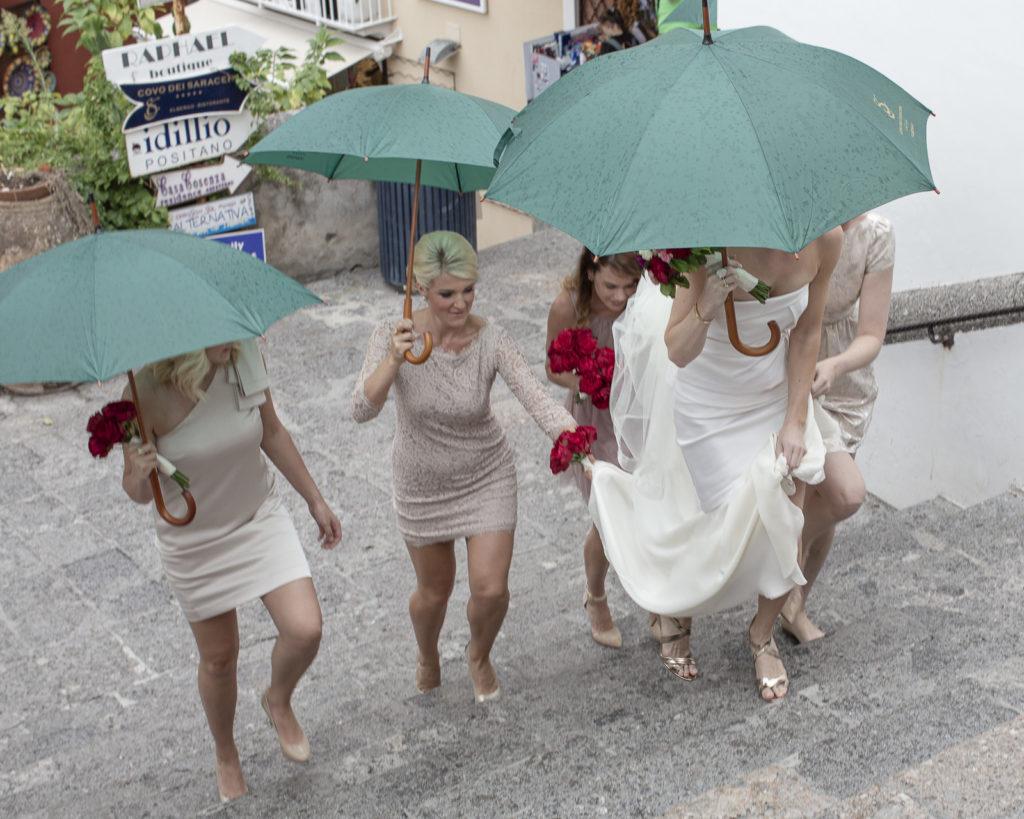 wedding_positano94