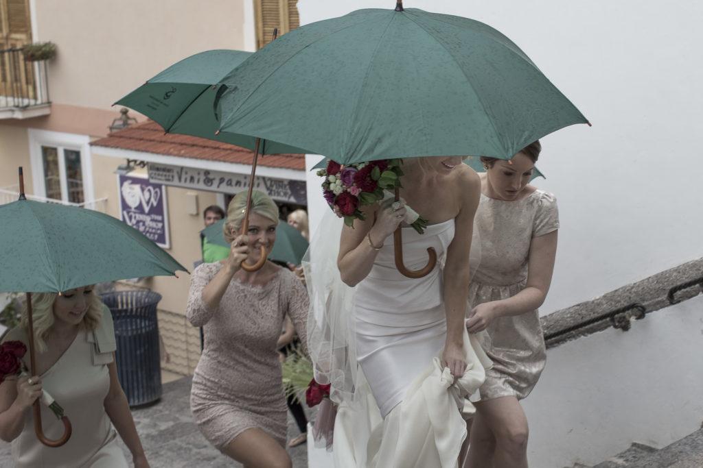 wedding_positano95