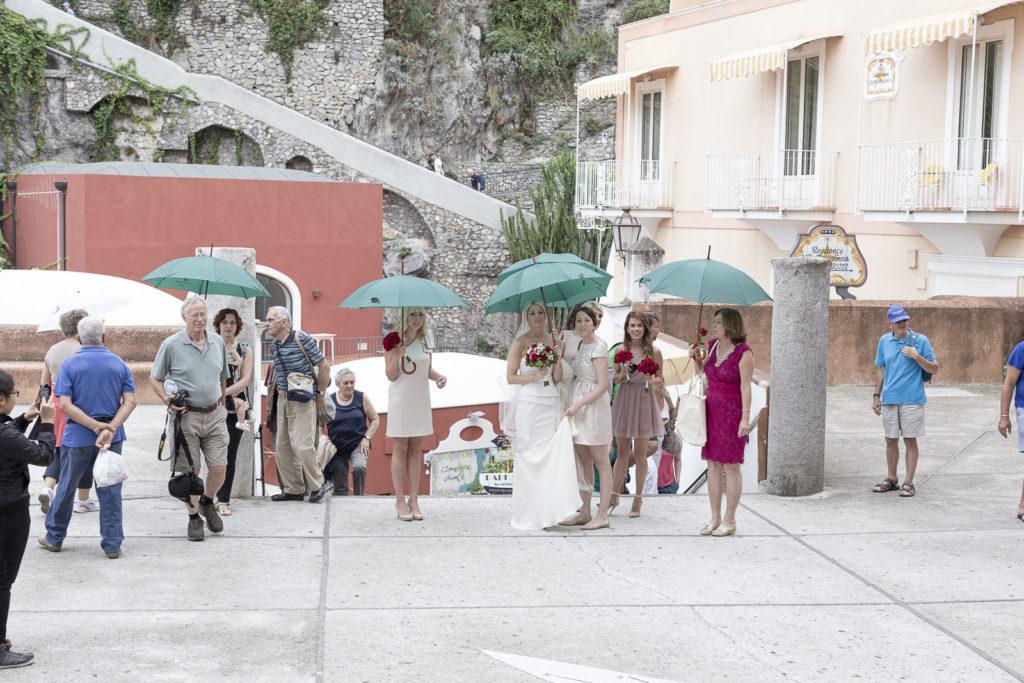 wedding_positano96