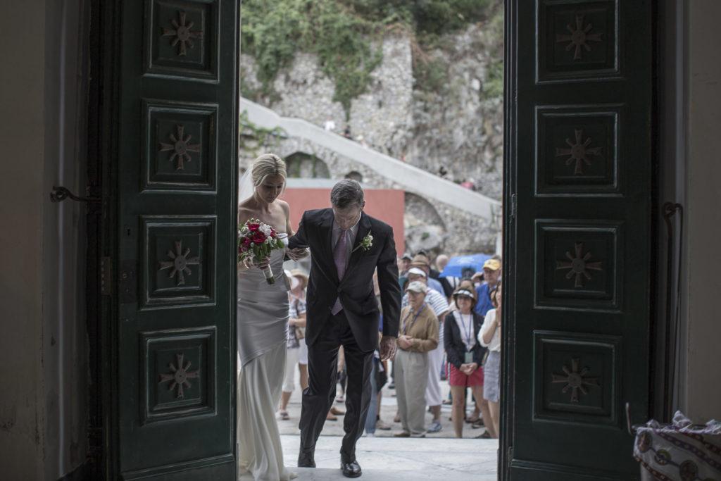 wedding_positano98