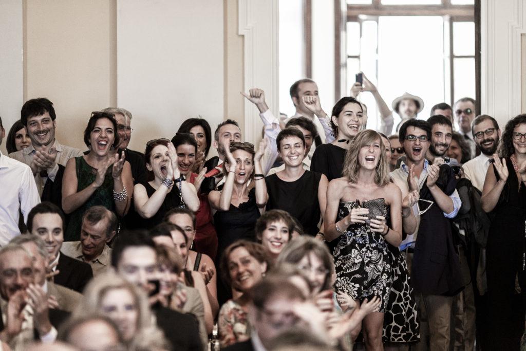 matrimonio_wedding102