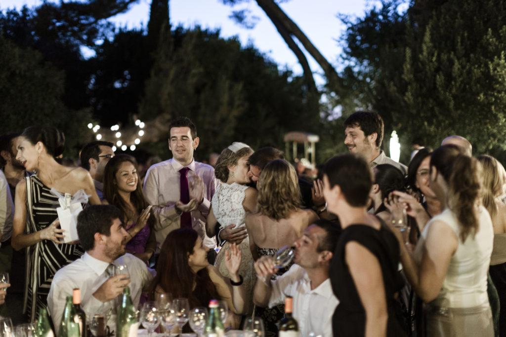 matrimonio_wedding103