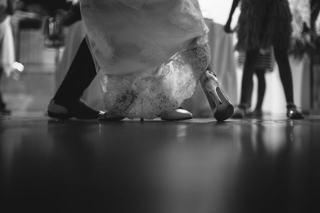 Wedding_tango