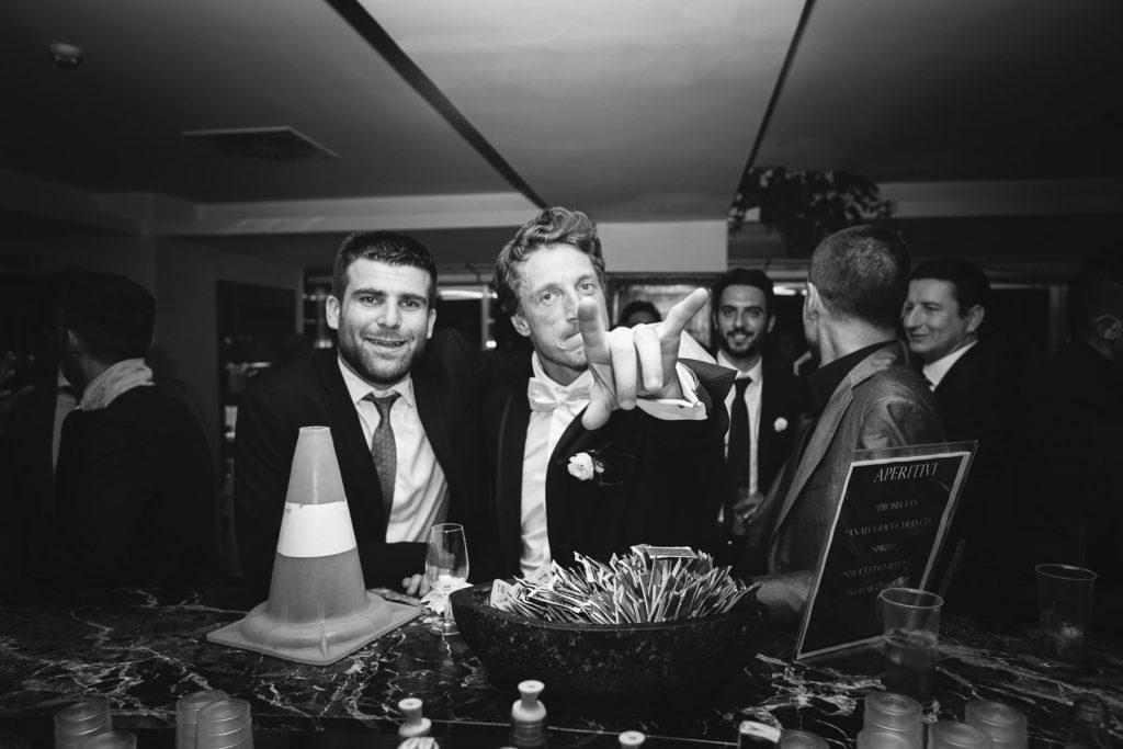 wedding_party01