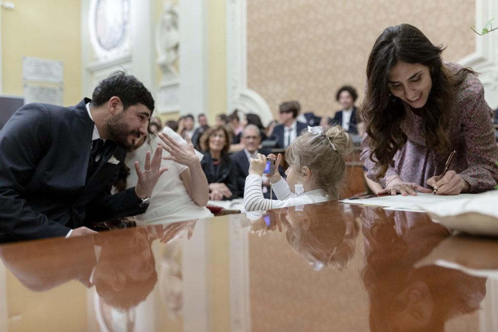 matrimonio_comune_di_Senigallia