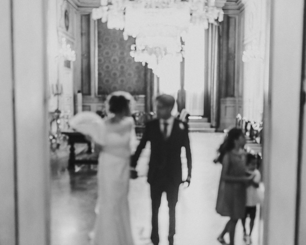 wedding_bologna06