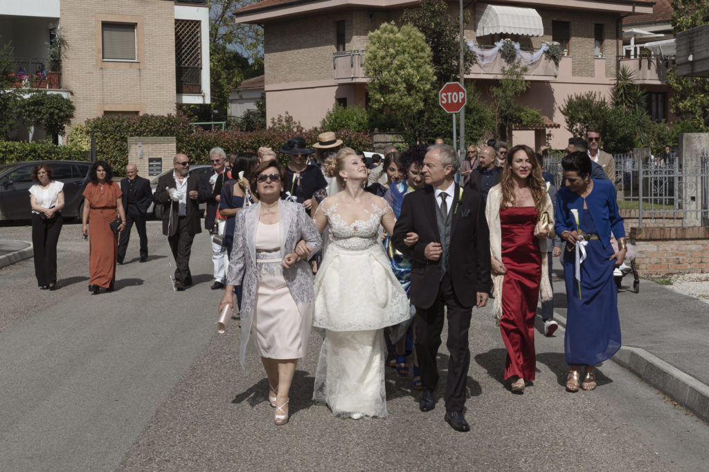 wedding_castello02