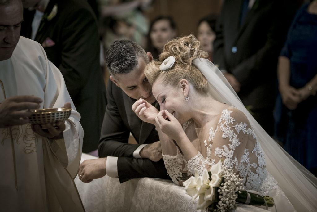 wedding_castello10