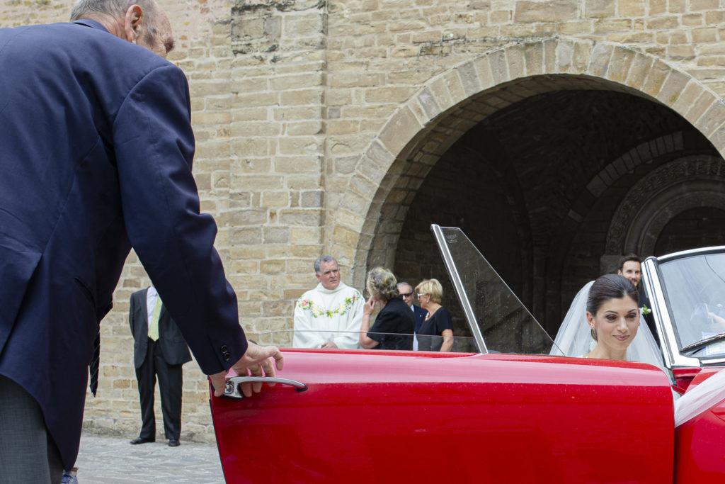 wedding_lemarche_badia_san_vittoreIMG_9443