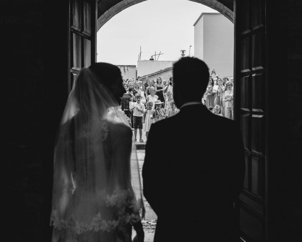 wedding_lemarche_badia_san_vittoreIMG_9727