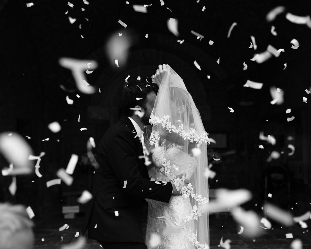 wedding_lemarche_badia_san_vittore_U1A0286