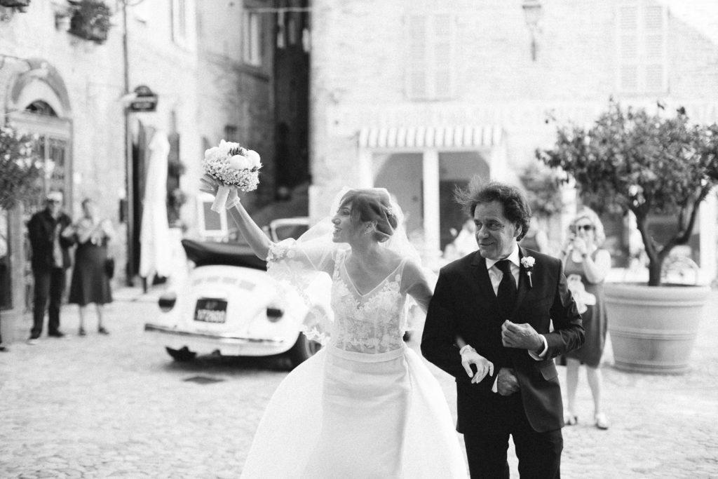 wedding_lemarche_grottammareIMG_3403
