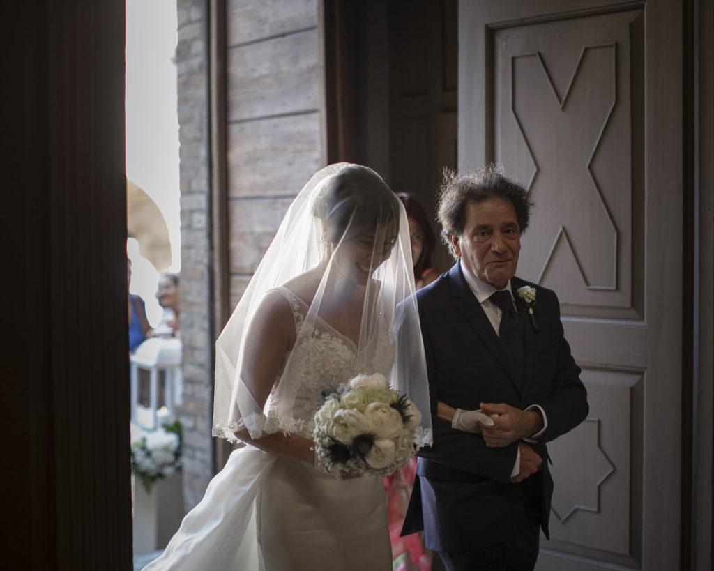 wedding_lemarche_grottammareIMG_3405
